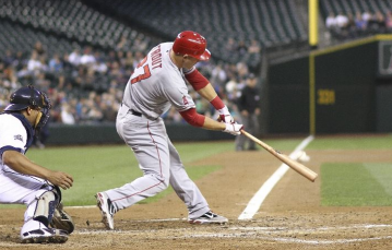 mlb-watch-mike-trout-359x229