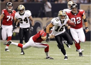 Atlanta-Falcons-vs-New-Orleans-Saints2-300x217