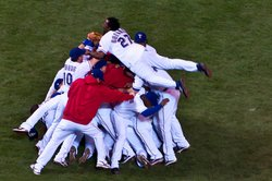 rangers_world_series.jpg.250x250_q85